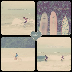 SurfLoveSet